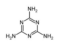 200px-melamine